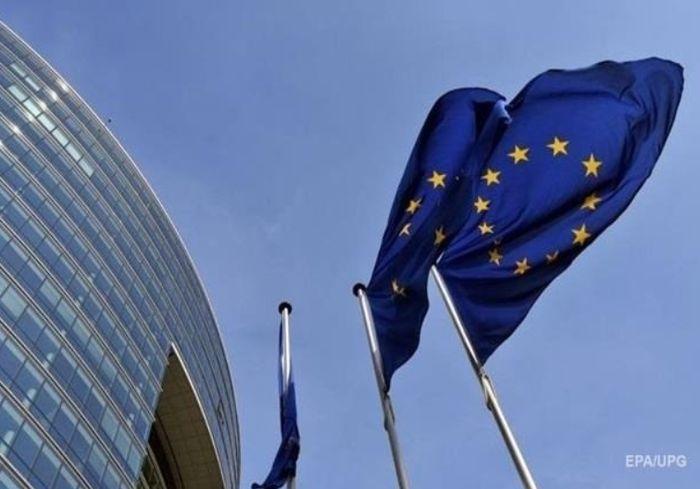 Кому из украинцев разрешили въезд в ЕС