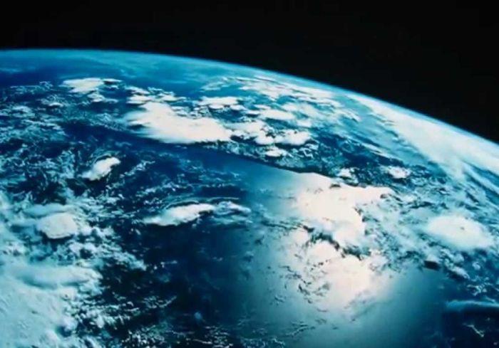Назван участок нашей планеты, который разогревается в три раза быстрее остальной суши