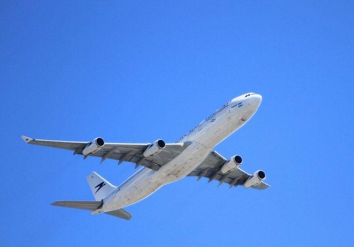 Польша отменила «авиационный» карантин для украинцев