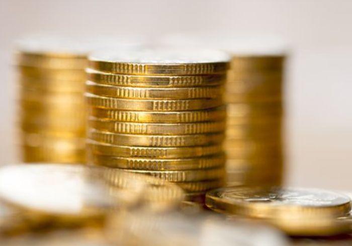 Минфин активно набирает многомиллиардные кредиты