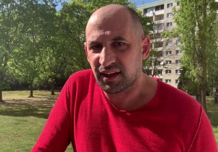 В пригороде Вены застрелили свидетеля по делу об убийстве Амины Окуевой