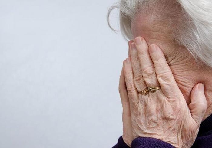 Чего ждать пенсионерам от повышения выплат