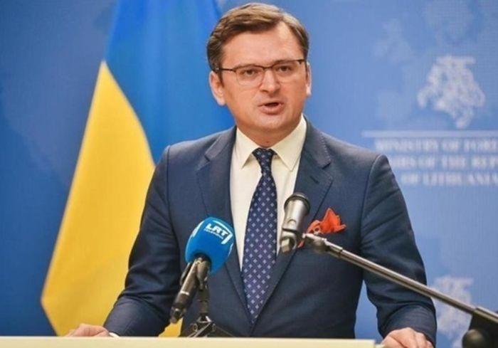 Украина ответила на требование России по закону о Донбассе