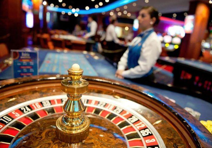 Игровыеавтоматы харьков сериалы про покер онлайн