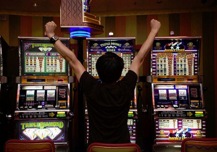 Казино решение суда харьковск покер онлайн на реальные