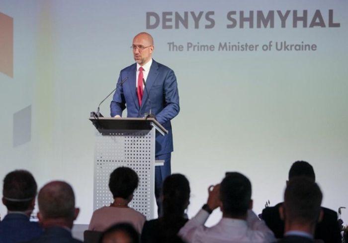 Выяснилось, на что Украина потратит 1,2 млрд евро, полученные от Евросоюза