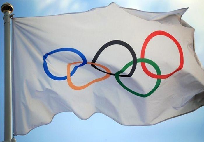 «Какой кризис?!»: у Зеленского хотят, чтобы Украина провела Олимпийские игры