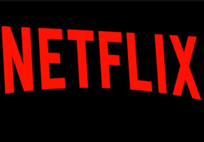Netflix снимает в Украине фильм с легендарной голливудской звездой