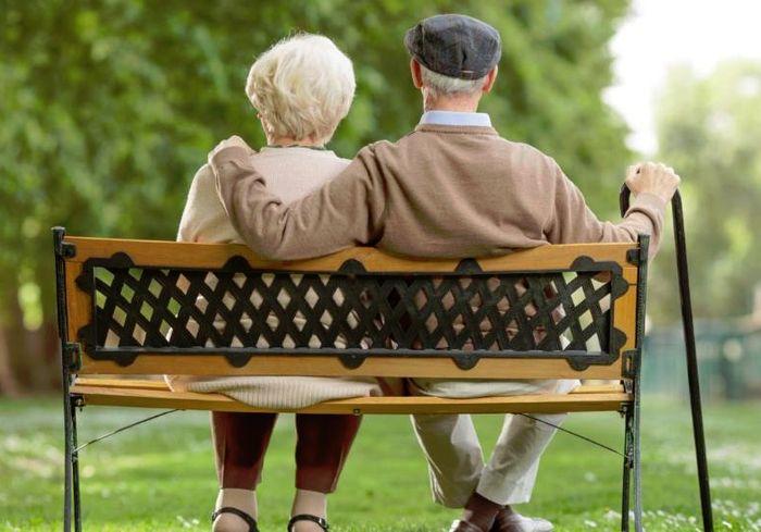 Как сохранить молодость и замедлить старение