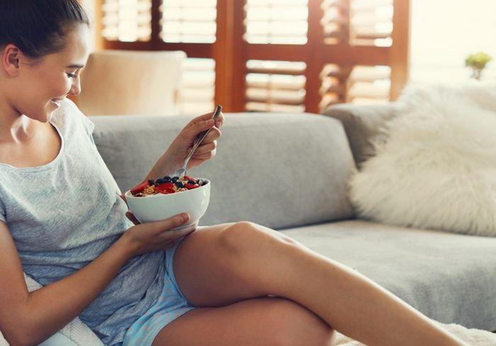 Если кашу не сваришь: вся правда о завтраках быстрого приготовления