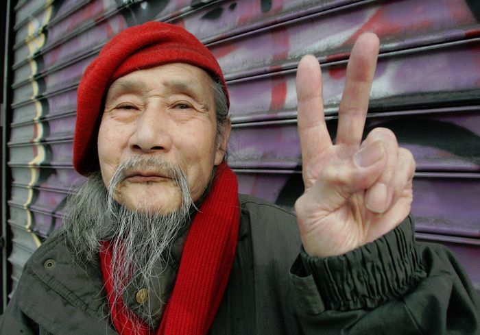 «Пятерка» простых привычек, которую стоит позаимствовать у японцев