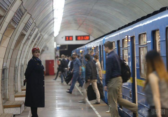 В Минздраве назвали условия продолжения работы транспорта в Харькове