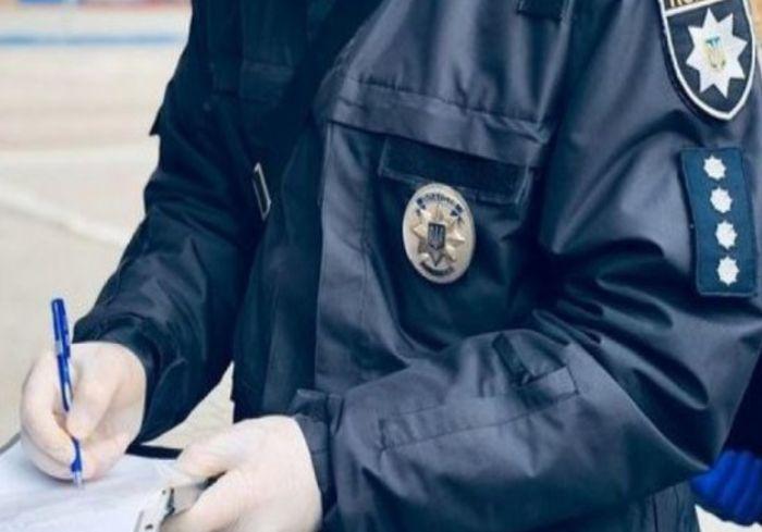 Городские власти отреагировали на резкое ухудшение ситуации с коронавирусом в Харькове