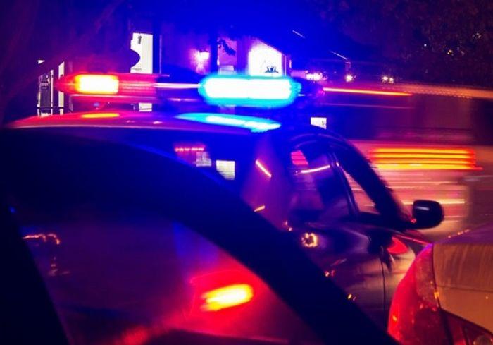 Харьков попал в «тридцатку» рейтинга преступности городов Европы