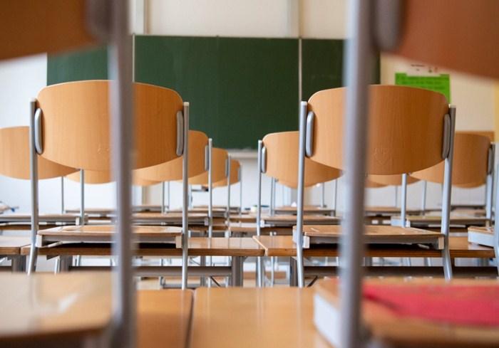 В каких городах не откроют школы 1 сентября? Разбирались эксперты от ipopokids