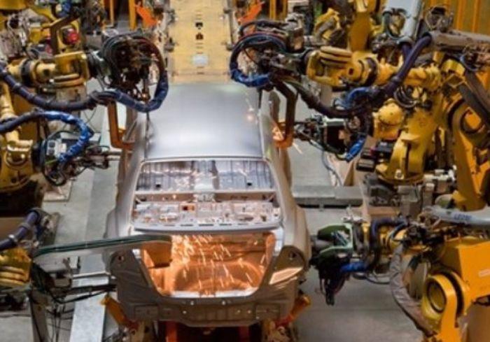 В Украине начинают сборку автомобилей группы Renault