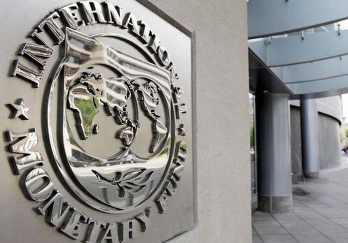 МВФ выдвинул Украине жесткое требование