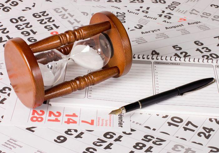 Мораторий на проверки бизнеса продлили на полгода