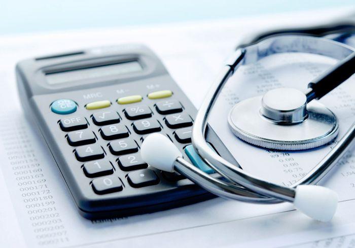 Возможна ли оплата больничного после увольнения