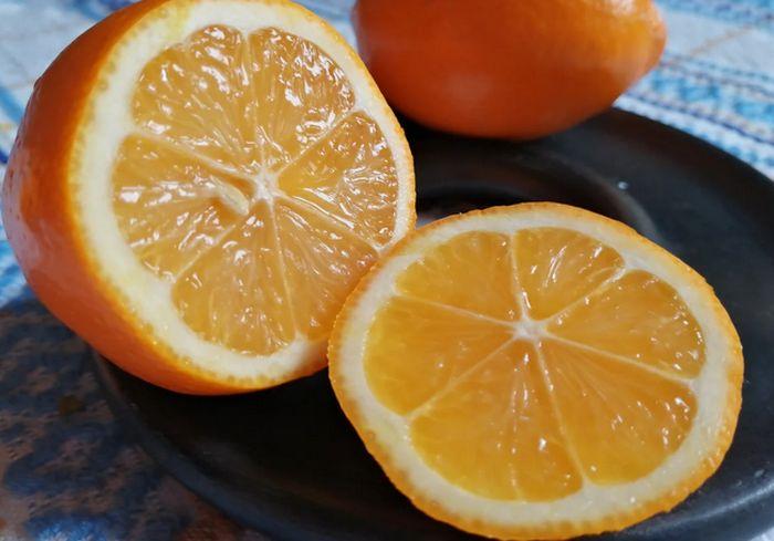Названы неизвестные полезные свойства лимонов