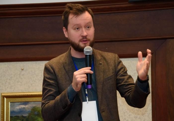 Дмитрий Булах: в Харькове отсутствует транспортная стратегия