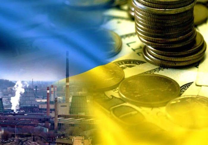 В Нацбанке сделали обнадеживающее заявление об экономике Украины