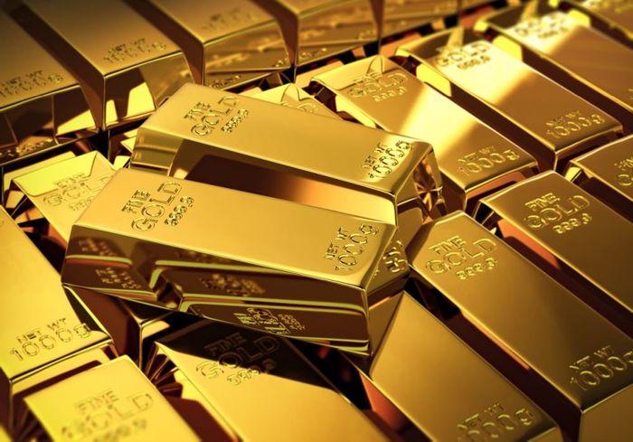 Разработан способ добычи золота из сломанной электроники (видео)