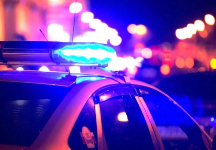 Харьковские правоохранители задержали подозреваемую в покушении на убийство