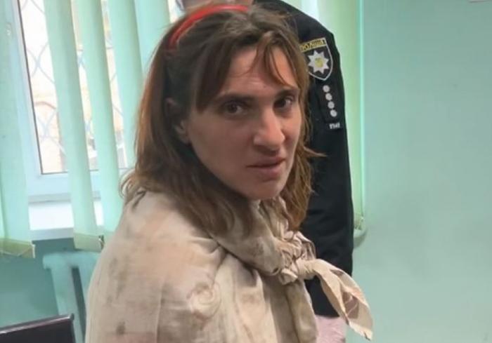 Убившую собственную дочь Татьяну Пьянову признали психически невменяемой