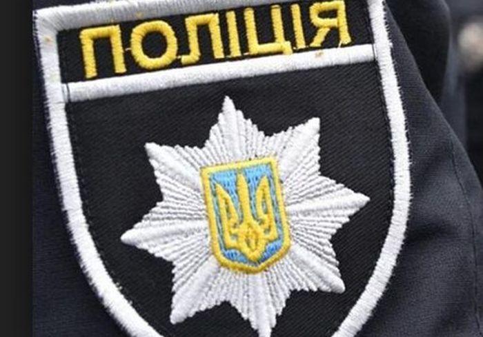 Полиция нашла женщину, которая пропала под Харьковом