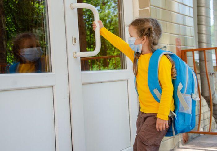 «Пандемия COVID-19»: в ВОЗ сделали важное заявление по поводу закрытия школ на карантин