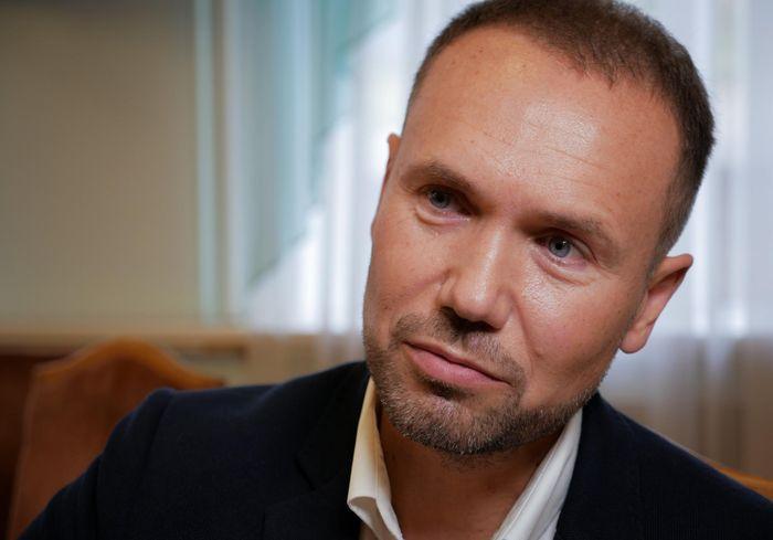 Евросоюз предупредил и.о. министра Шкарлета по поводу попытки разрушить реформу в МОН