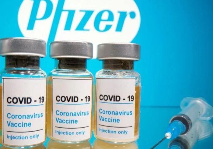 «Это прорыв?»: фармацевты сообщили о высокой эффективности вакцины от СOVID-19