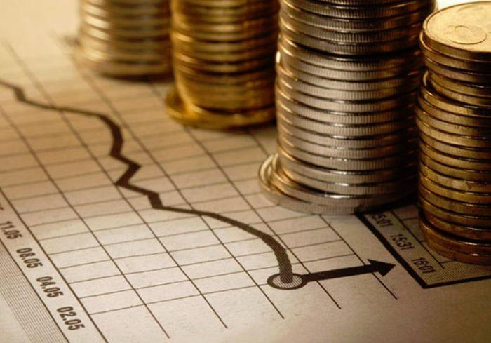 В Минфине сообщили об успешном окончании переговоров с МВФ по госбюджету 2021