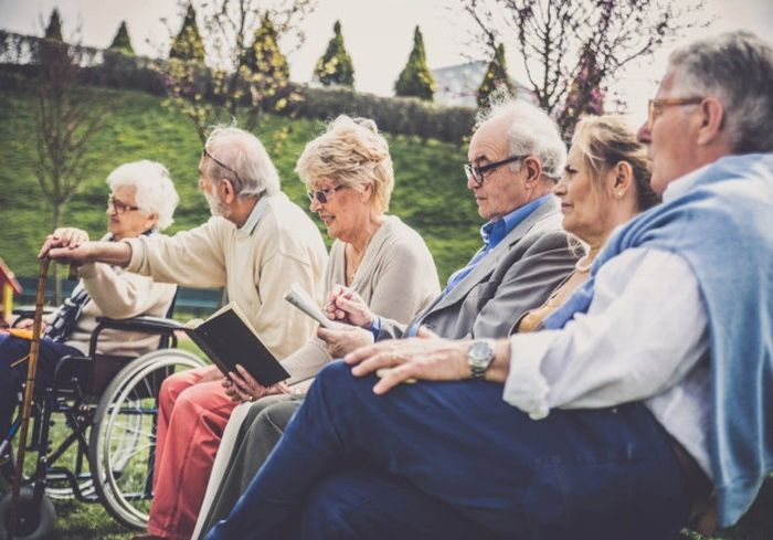 Ученых «приятно удивили» продукты, которые оказались полезны для остроты ума в старости