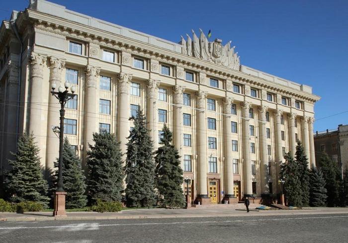 Сессия Харьковского областного совета: за что проголосовали депутаты нового созыва?