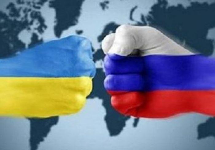 В МИДе заговорили о необходимости стратегии сосуществования с агрессивной Россией