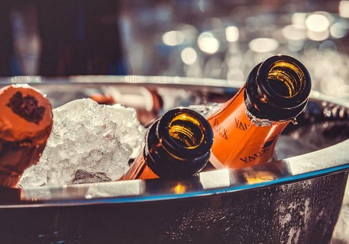 Врачи назвали самый опасный вариант смешивания алкогольных напитков