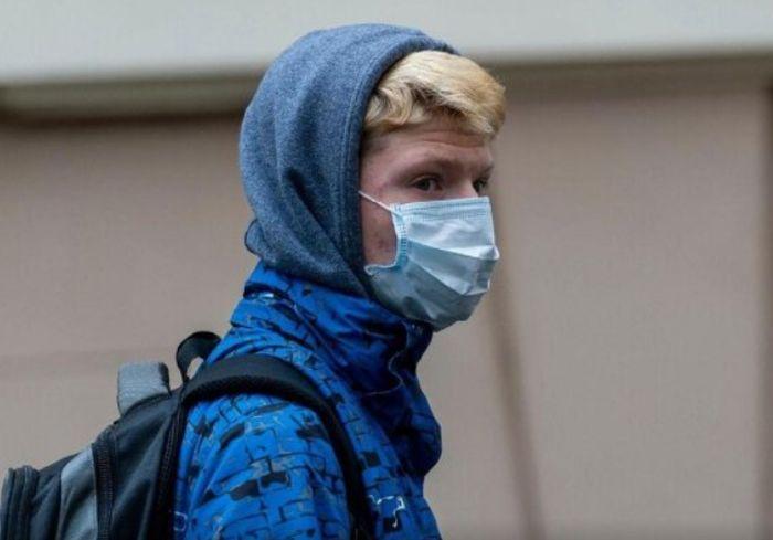 Ученые рассказали о ношении масок и лицевой слепоте