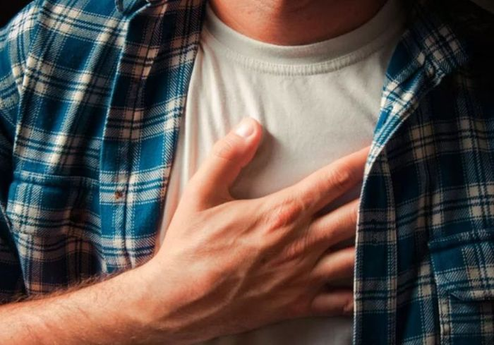 Как оказалось, сердечную недостаточность можно обратить вспять