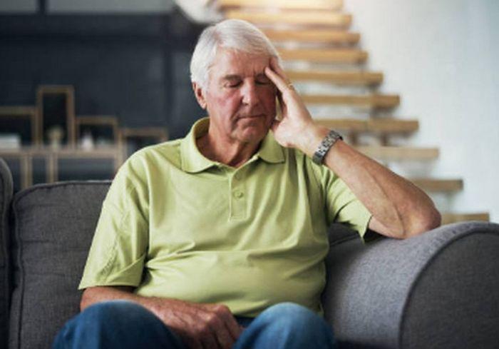 Названы симптомы, указывающие на приближение инсульта