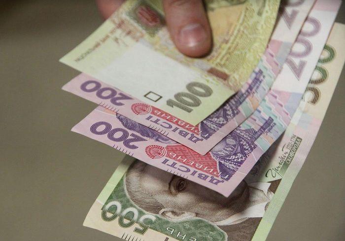 Кто из украинских пенсионеров получит в январе надбавку в 400 гривен