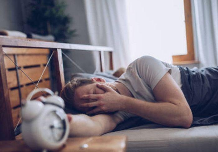 Врач предупредила о трех опасных действиях утром после пробуждения