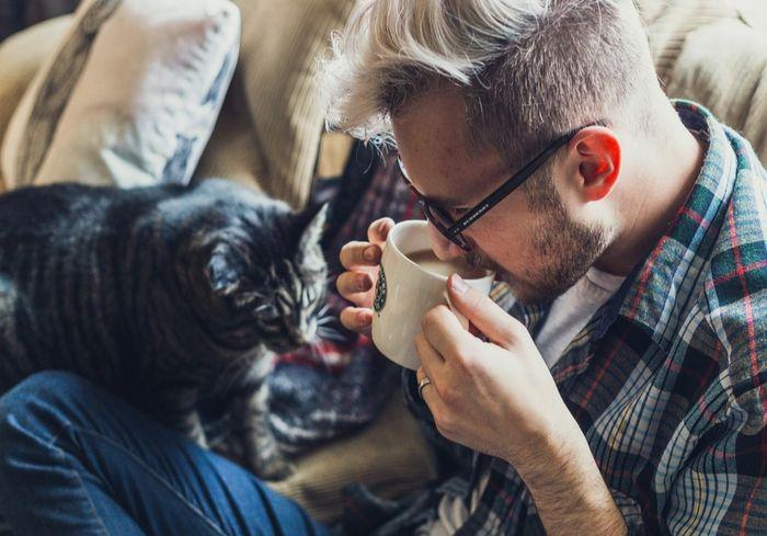 Как оказалось, прохлада может быть очень полезной для здоровья