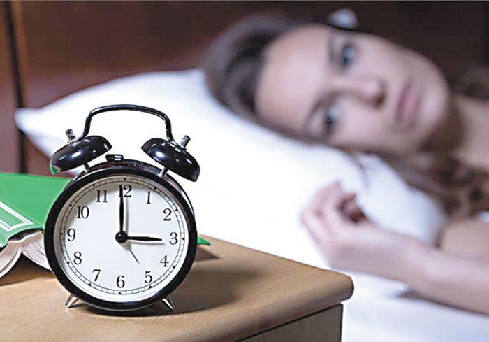Немецкий врач объяснил причины ночного пробуждения и посоветовал, как снова заснуть