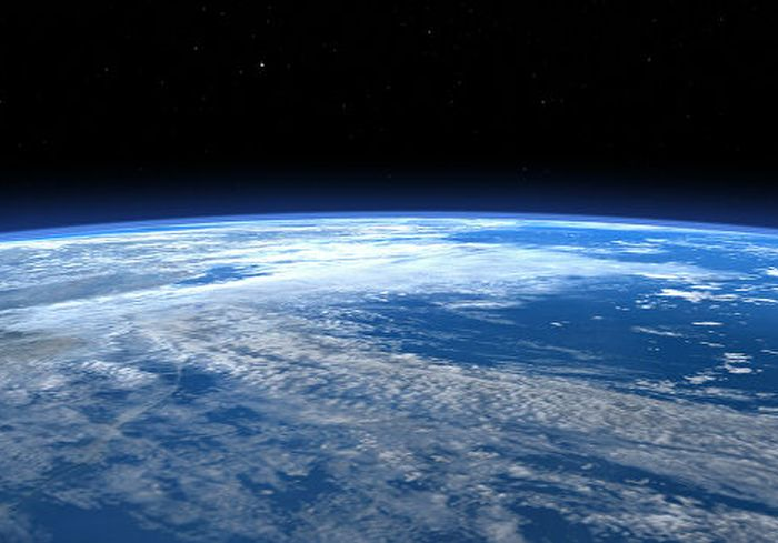 Ученые уверены, что атмосфера Земли потеряет весь кислород