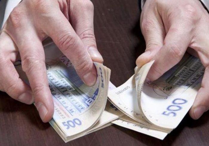 Что нужно учесть при получении микрокредита