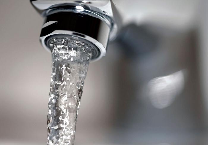 В Харькове 5 марта нет воды по таким адресам