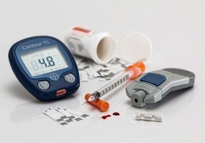 Назван эффективный способ профилактики сахарного диабета
