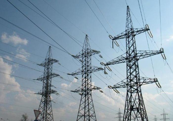 В Кабмине решили не менять тарифы на электроэнергию
